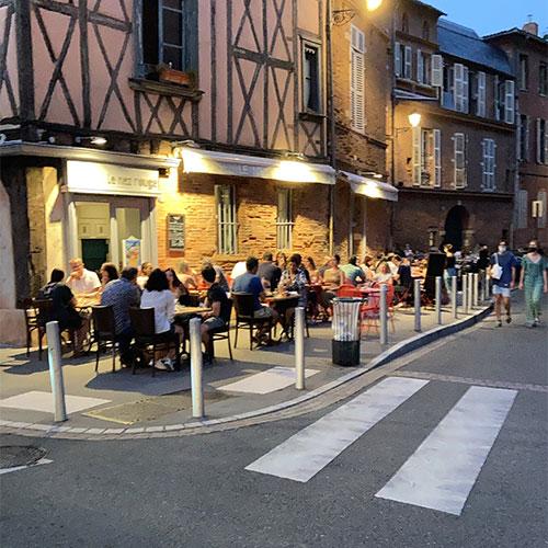 restaurant-le-nez-rouge11