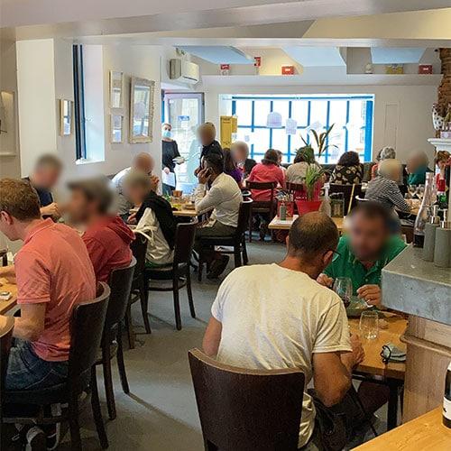 restaurant-le-nez-rouge2