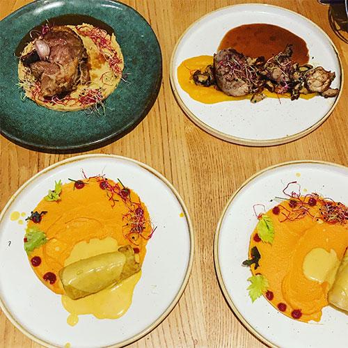 restaurant-le-nez-rouge5