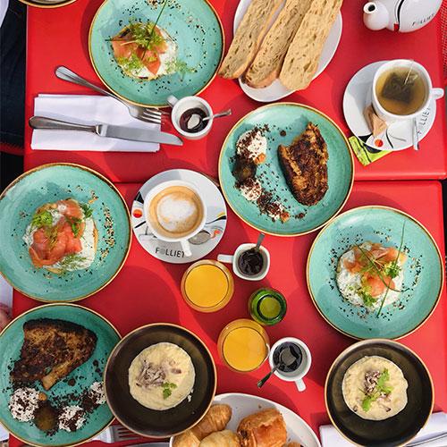 restaurant-le-nez-rouge8